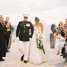 ocean-reef-wedding