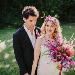 Fairchild-Tropical-Gardens-Wedding-10