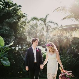 Fairchild-Tropical-Gardens-Wedding-12