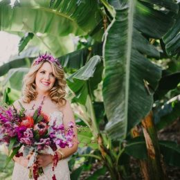 Fairchild-Tropical-Gardens-Wedding-14