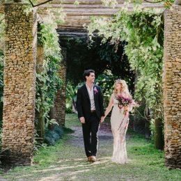 Fairchild-Tropical-Gardens-Wedding-16