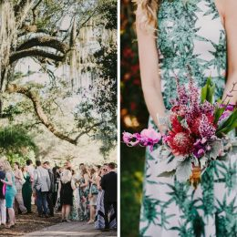 Fairchild-Tropical-Gardens-Wedding-20