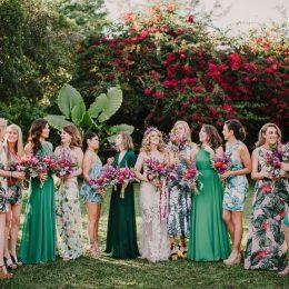 Fairchild-Tropical-Gardens-Wedding-24