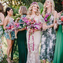 Fairchild-Tropical-Gardens-Wedding-25