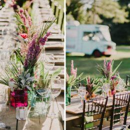 Fairchild-Tropical-Gardens-Wedding-28