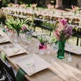 Fairchild-Tropical-Gardens-Wedding-29