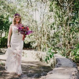 Fairchild-Tropical-Gardens-Wedding-3