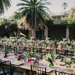 Fairchild-Tropical-Gardens-Wedding-30