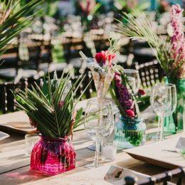 Fairchild-Tropical-Gardens-Wedding-33