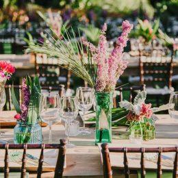 Fairchild-Tropical-Gardens-Wedding-34