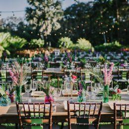 Fairchild-Tropical-Gardens-Wedding-37