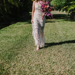 Fairchild-Tropical-Gardens-Wedding-4