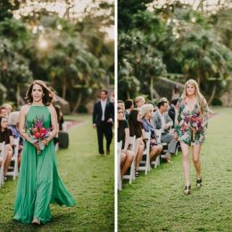 Fairchild-Tropical-Gardens-Wedding-40