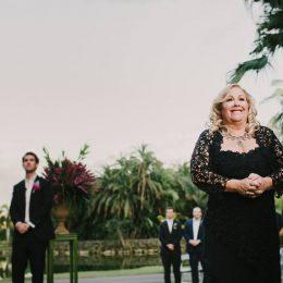 Fairchild-Tropical-Gardens-Wedding-42