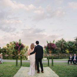 Fairchild-Tropical-Gardens-Wedding-46