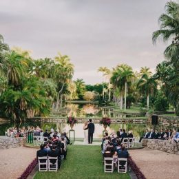 Fairchild-Tropical-Gardens-Wedding-47