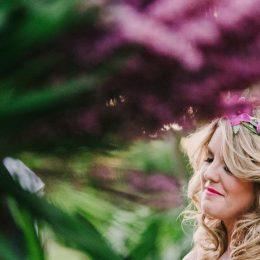 Fairchild-Tropical-Gardens-Wedding-48