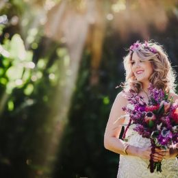Fairchild-Tropical-Gardens-Wedding-5