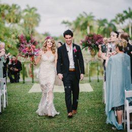 Fairchild-Tropical-Gardens-Wedding-50