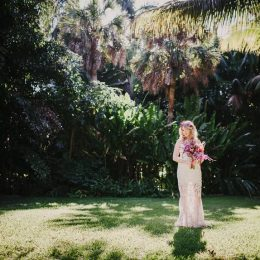 Fairchild-Tropical-Gardens-Wedding-6