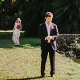 Fairchild-Tropical-Gardens-Wedding-7