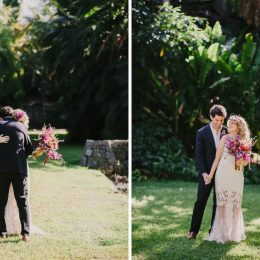 Fairchild-Tropical-Gardens-Wedding-8