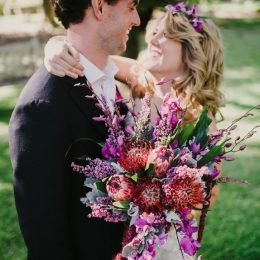 Fairchild-Tropical-Gardens-Wedding-hero