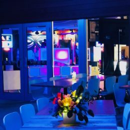 kitanim-events-bar-mitzvah-planning-7