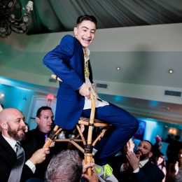 kitanim-events-bar-mitzvah_6150