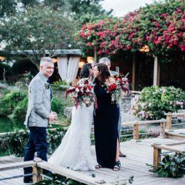kitanim-flowers-redland-koi-gardens-wedding-1