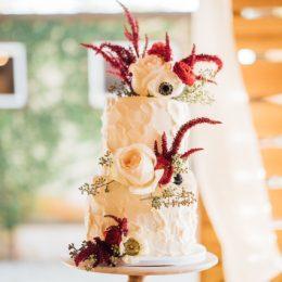 kitanim-flowers-redland-koi-gardens-wedding-16