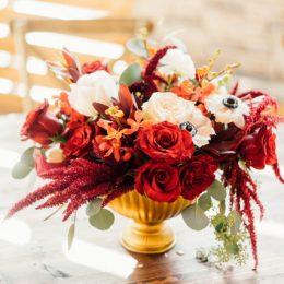 kitanim-flowers-redland-koi-gardens-wedding-17