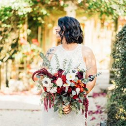kitanim-flowers-redland-koi-gardens-wedding-2