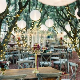 kitanim-flowers-redland-koi-gardens-wedding-21