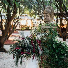 kitanim-flowers-redland-koi-gardens-wedding-3