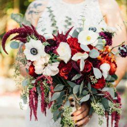 kitanim-flowers-redland-koi-gardens-wedding-4