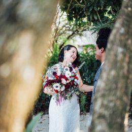 kitanim-flowers-redland-koi-gardens-wedding-6