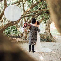 kitanim-flowers-redland-koi-gardens-wedding-8