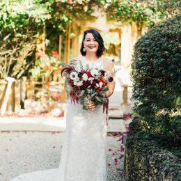 kitanim-flowers-redland-koi-gardens-wedding-9