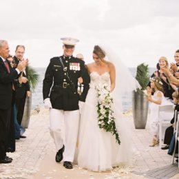 ocean-reef-wedding