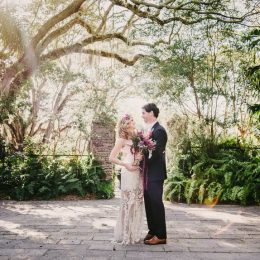 Fairchild-Tropical-Gardens-Wedding-15