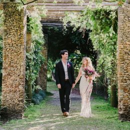 Fairchild-Tropical-Gardens-Wedding-16