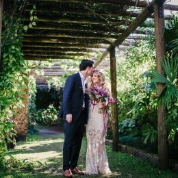 Fairchild-Tropical-Gardens-Wedding-17