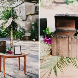 Fairchild-Tropical-Gardens-Wedding-18