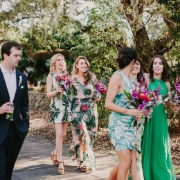 Fairchild-Tropical-Gardens-Wedding-21