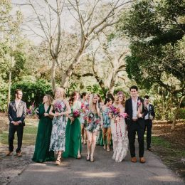 Fairchild-Tropical-Gardens-Wedding-22