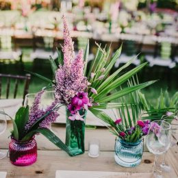Fairchild-Tropical-Gardens-Wedding-26