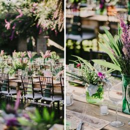 Fairchild-Tropical-Gardens-Wedding-31
