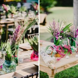 Fairchild-Tropical-Gardens-Wedding-35