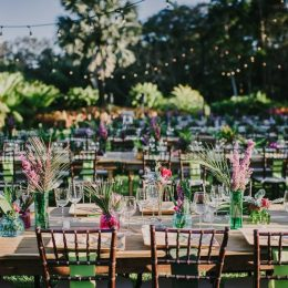 Fairchild-Tropical-Gardens-Wedding-37
